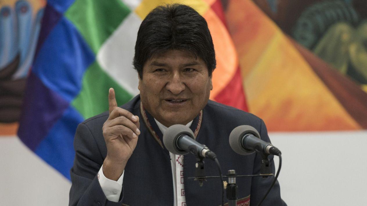 Evo-Morales-1.jpg