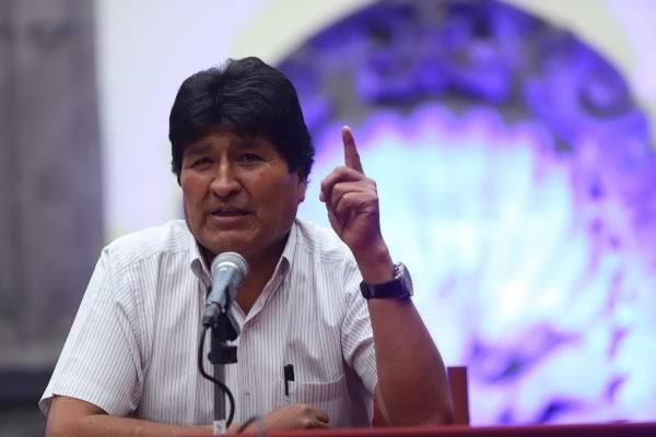 Evo-Morales2-1.jpg