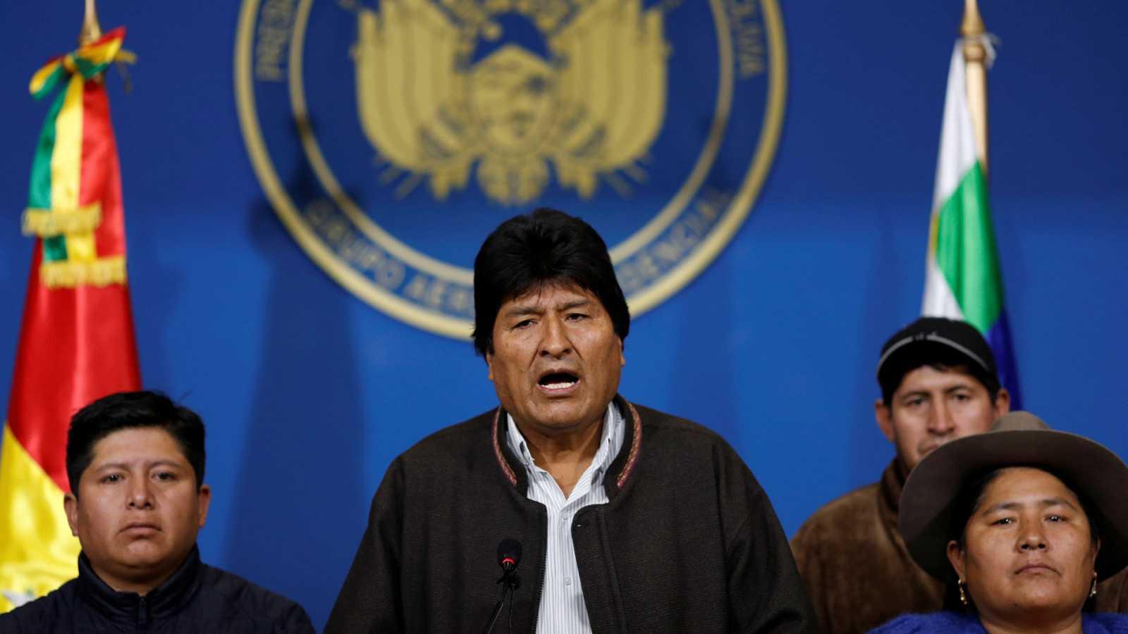 Evo-Morales2.jpg