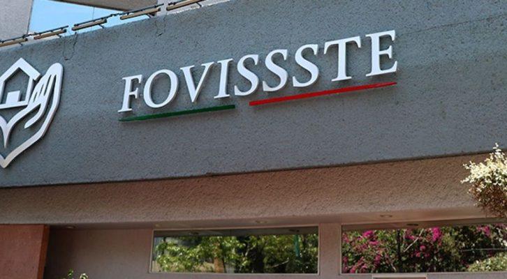 Fovissste_Sofomes.jpg