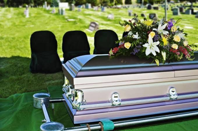Gastos-Funerarios.jpg
