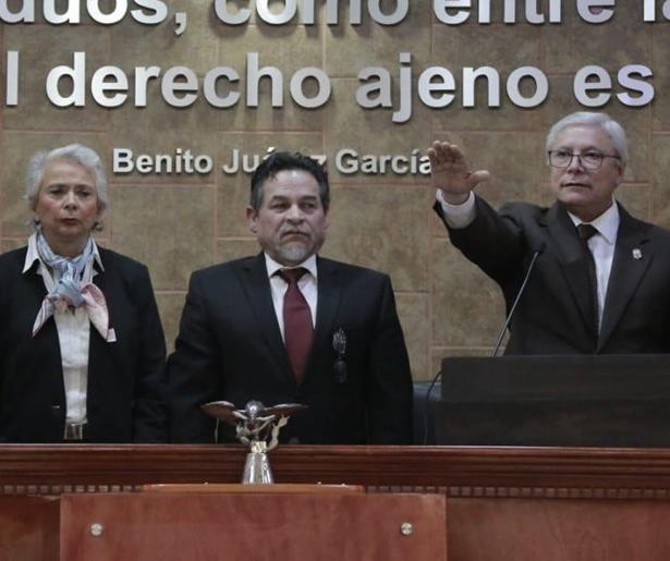 Jaime-Bonilla-protesta-615.jpg