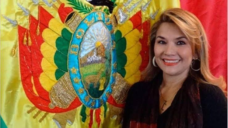 Jeanine-Áñez.jpg