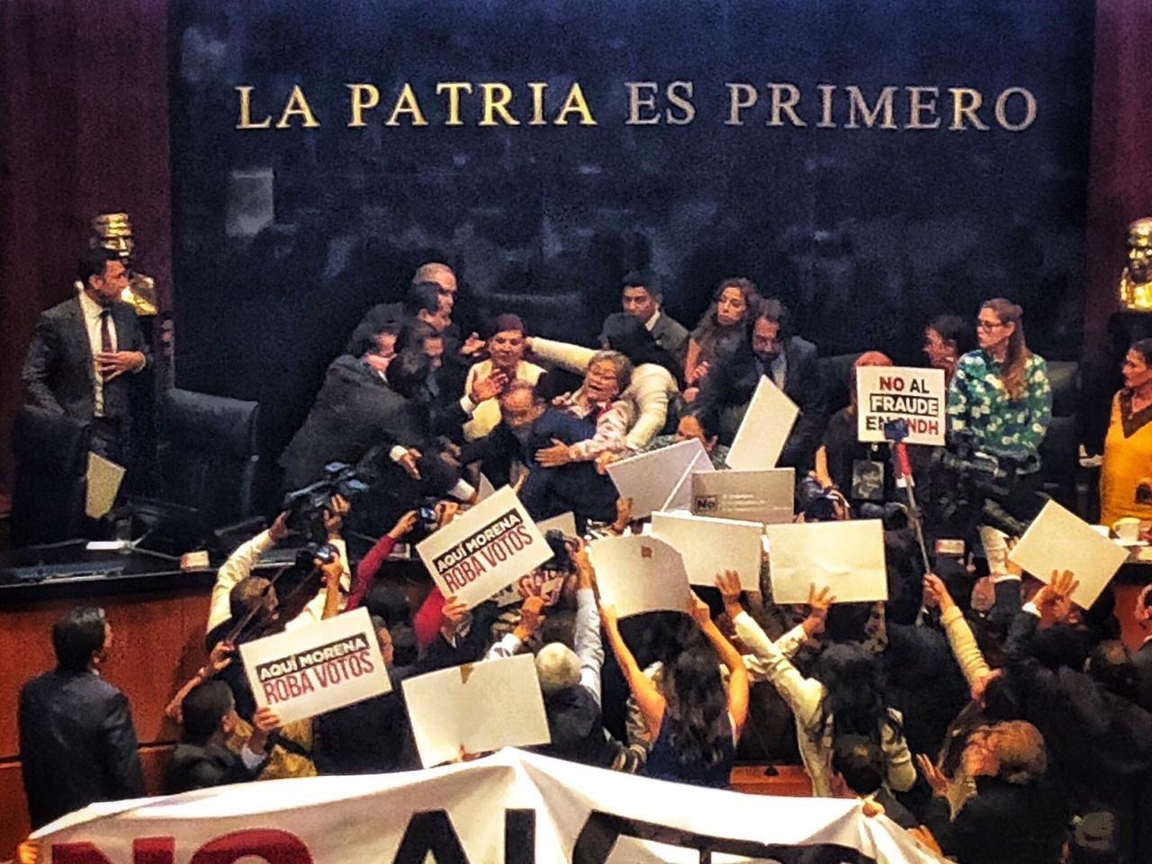 LA-PATRIA-ES-PRIMERO.jpg