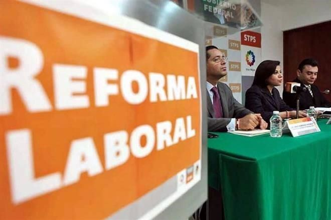 La-iniciativa-de-subcontratación-laboral-ocasionaría-incertidumbre-jurídica.jpg