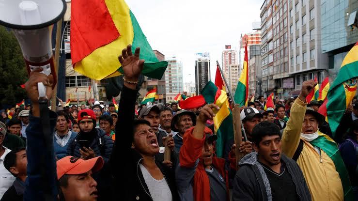 México-solicitará-reunión-urgente-de-la-OEA-por-golpe-en-Bolivia2.jpg