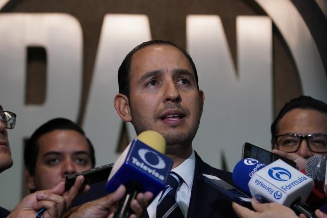 Marko-Cortés.jpg