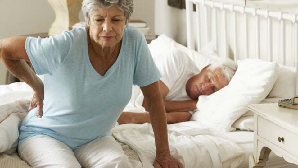 Osteoporosis-Adulto-Mayor.jpg
