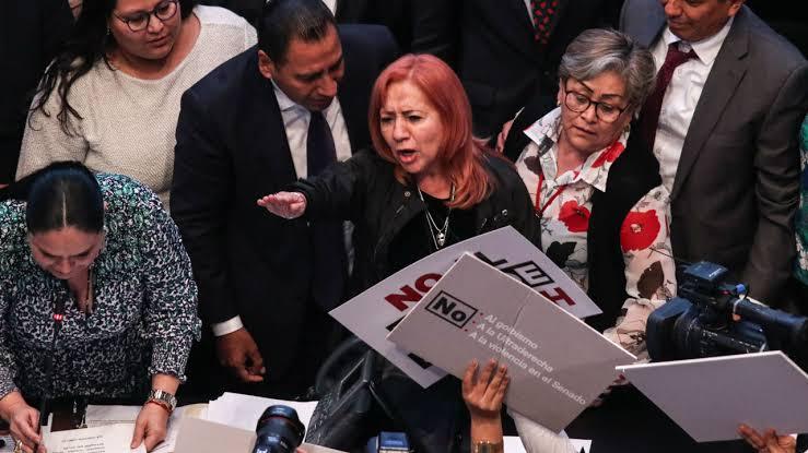 PRD-desconoce-a-Rosario-Piedra-como-titular-de-la-CNDH-1.jpg