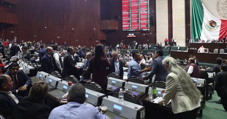 Rechazan-diputados-Cuentas-Públicas-2015-y-2017.jpg