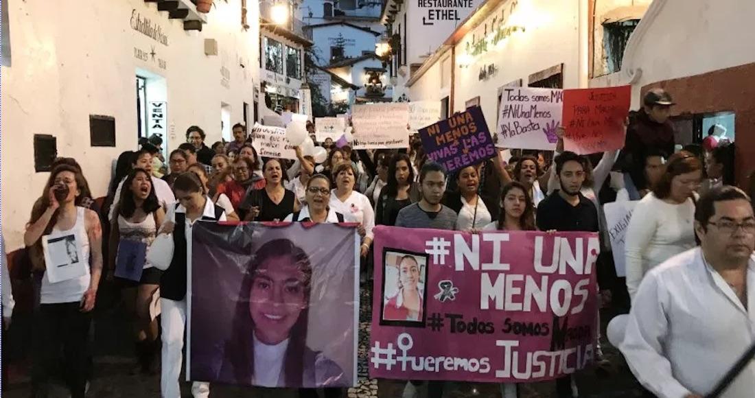 Repuntan-Feminicidios-en-Coahuila-no-basta-con-Alerta-de-Género.jpg
