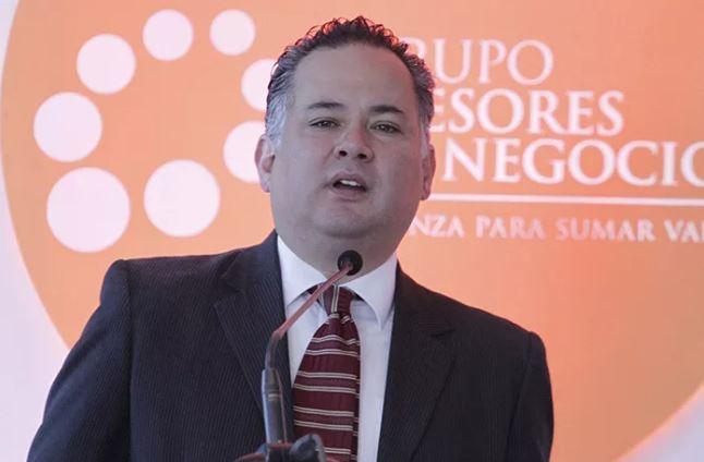Santiago-Nieto.jpg