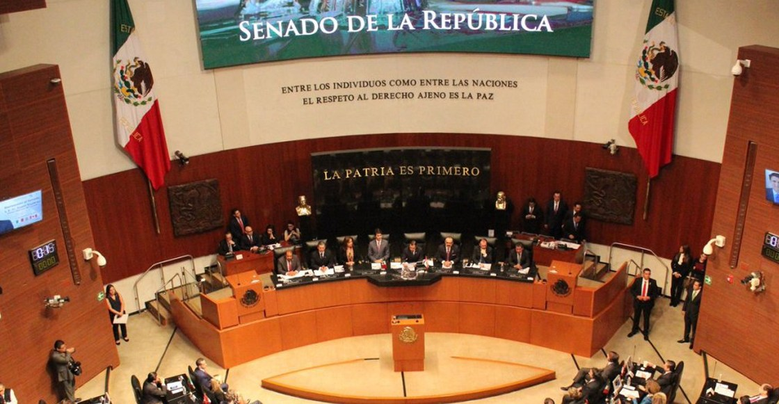 Senado-de-la-República.jpg