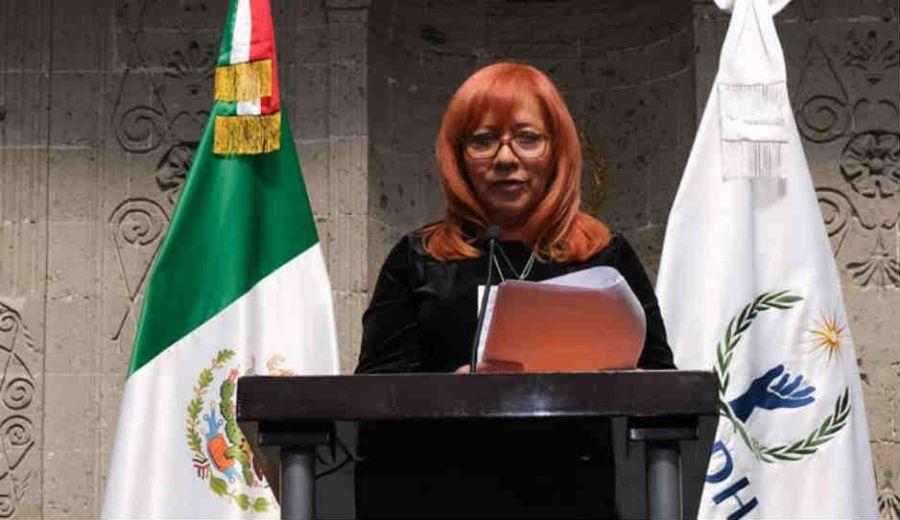 Si-la-ONU-lo-pide-se-pensaría-remover-a-Rosario-Piedra-de-la-CNDH-AMLO.jpg