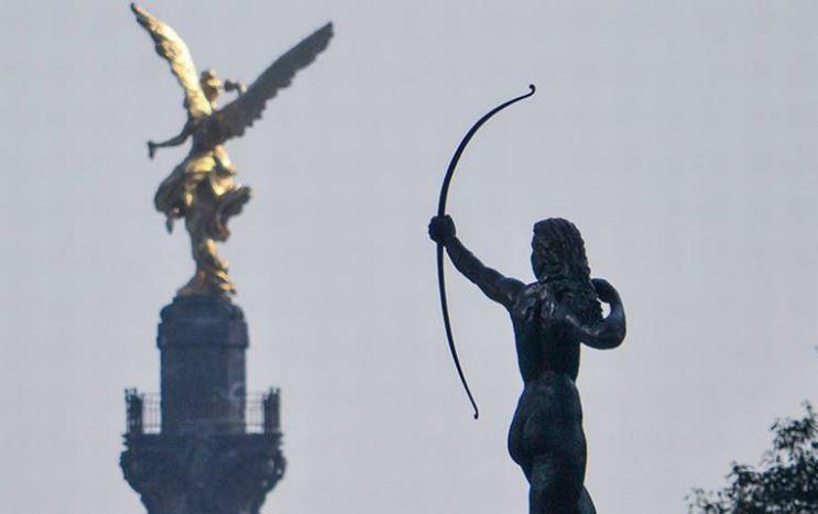 Sin-afectaciones-monumentos-del-Centro-Histórico.jpg