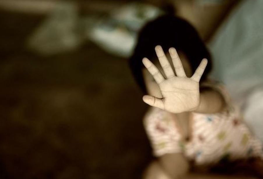 Urge-PAN-endurecer-la-ley-en-temas-de-protección-a-la-infancia.jpg
