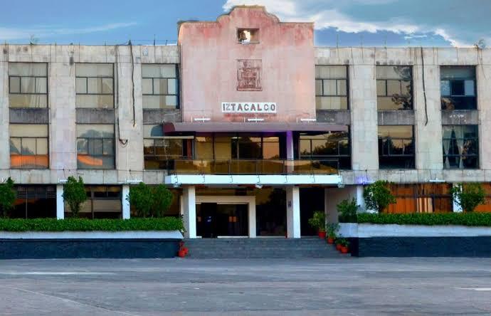 edificio-administrativo-de-la-alcaldía-de-Iztacalco.jpg