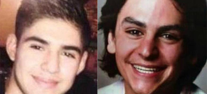 estudiantes-desaparecidos-tec-monterrey.jpg