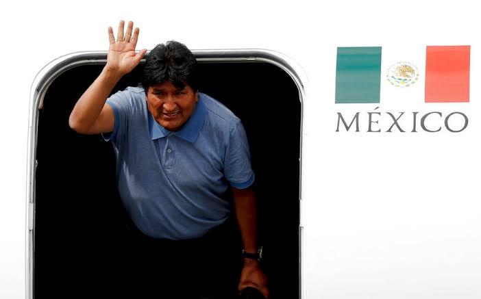 llegó-Evo-Morales-a-México.jpg