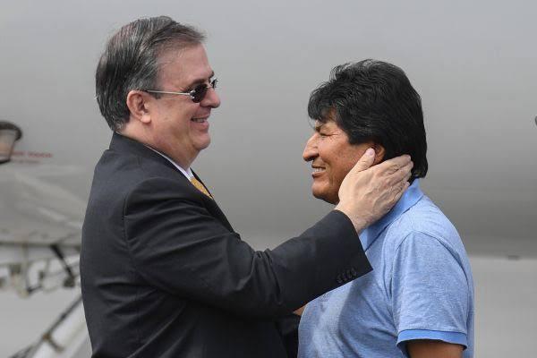 llegó-Evo-Morales-a-México2.jpg