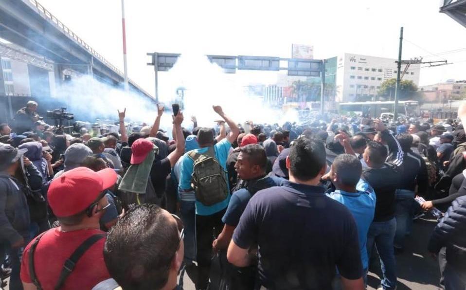 policia-cdmx-lanzo-gas-lacrimogeno_0_42_958_596.jpg