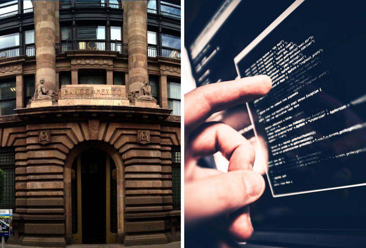 Banxico-advierte-de-riesgo-financiero-por-ciberataques.jpg