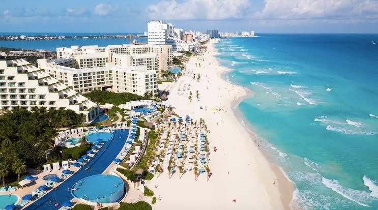 Cancún-Turismo.jpg