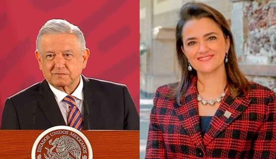 Celebra-López-Obrador-Designación-de-Ríos-Farjat-como-ministra-de-la-SCJN.jpg