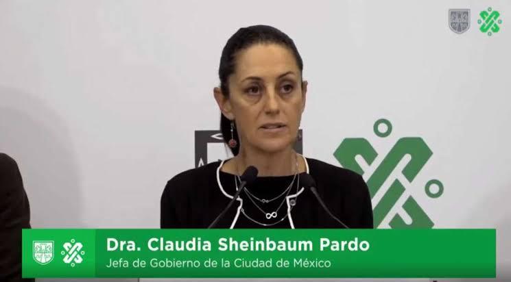 Claudia-Sheinbaum-remitirá-al-Congreso-local-la-terna-para-Fiscal-General.jpg