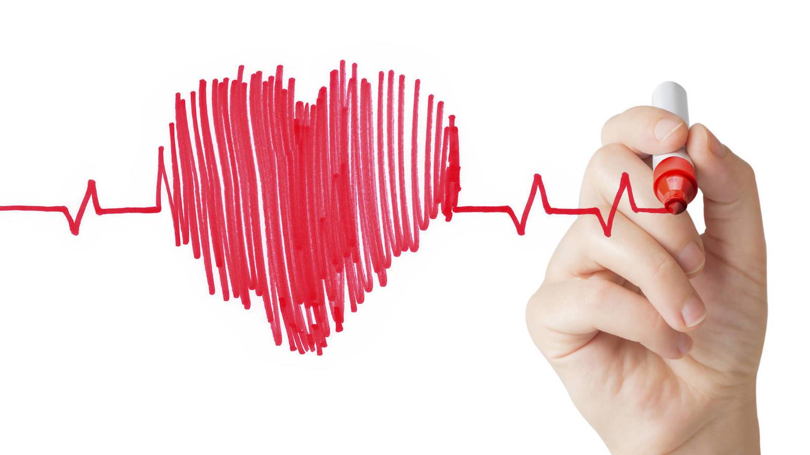 Corazón-2.jpg