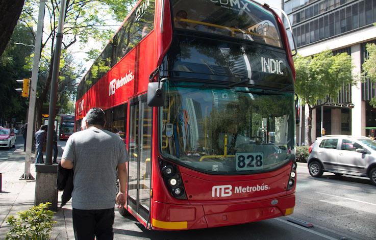 Creará-PGJCDMX-agencia-especializada-para-atender-delitos-cometidos-en-metrobuses.jpg