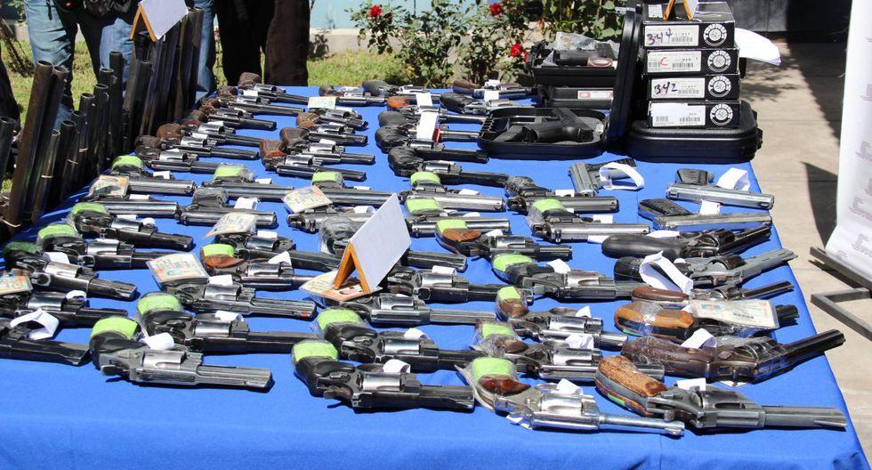 Destruyen-casi-5-mil-armas-durante-el-año-en-la-Ciudad-de-México-1.jpg