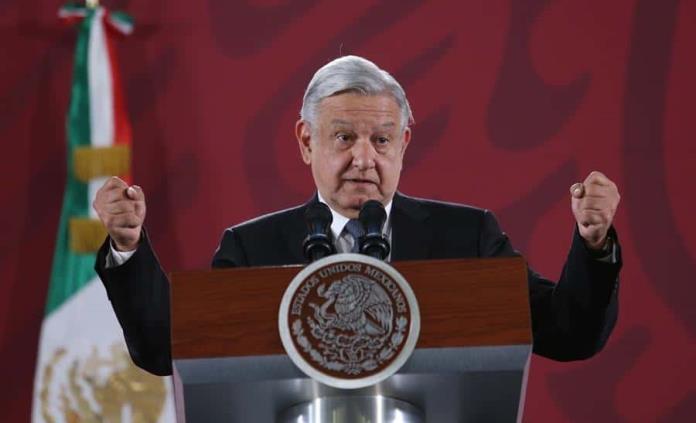 En-gabinete-hay-pluralidad-y-respeto-a-cada-miembro-afirma-López-Obrador.jpg