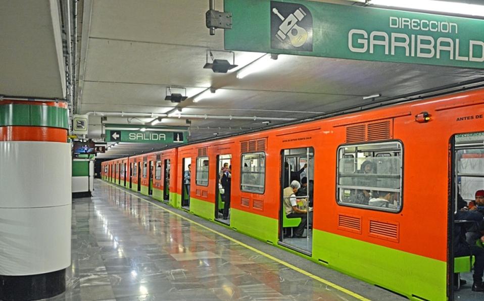 Estos-son-los-horarios-del-transporte-público-para-fin-de-año-en-CDMX.jpg