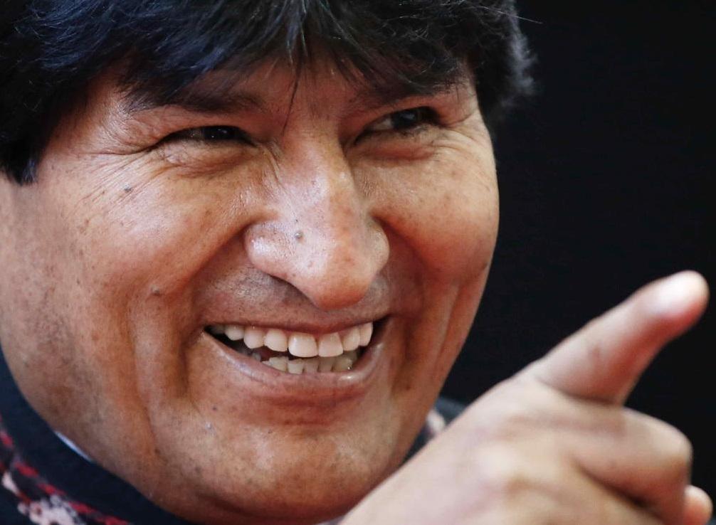 Evo-Morales-no-ha-pedido-refugio-en-México-afirma-Comar.jpg