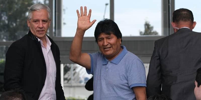 Evo-Morales-sí-se-despidió-de-AMLO.jpg