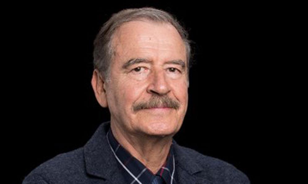 Investiga-UIF-a-Vicente-Fox-y-a-su-hijo-por-presunta-evasión-fiscal.jpg