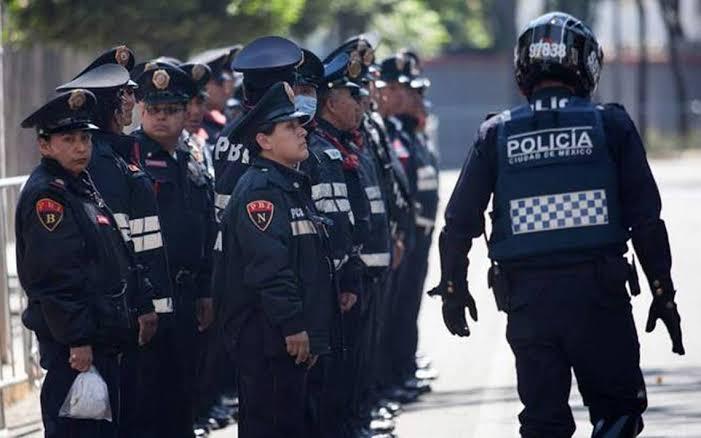 Más-de-10-mil-policías-aplicarán-programa-aguinaldo-seguro-en-la-CDMX.jpg