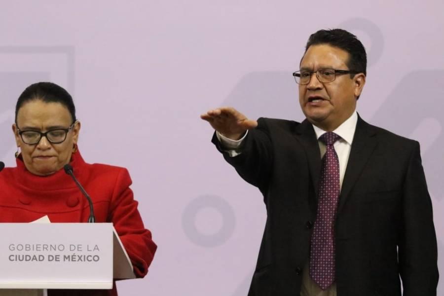 Néstor-Vargas-rinde-protesta-como-consejero-Jurídico-capitalino.jpg