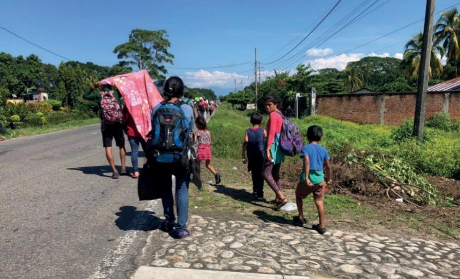 Niños-Migrantes2.jpg