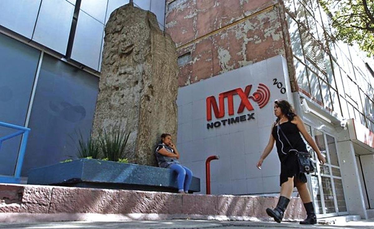 Notimex-despedirá-a-30-trabajadores-en-diciembre-sin-justificación.jpg
