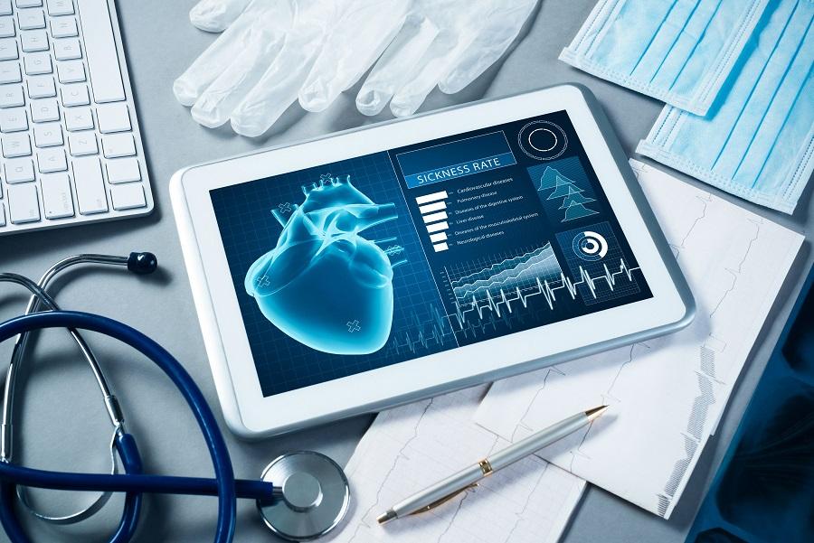 Salud-y-algoritmos-el-lado-más-humano-de-la-tecnología_Ok.jpg