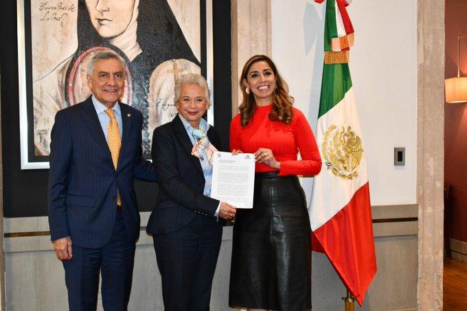 Senadores-Morena-Villanueva.jpg