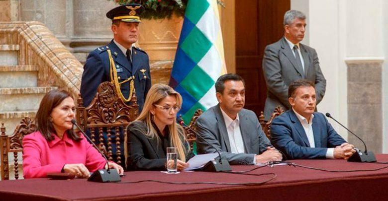 expulsa-Bolivia-a-Embajadora-de-México.jpg
