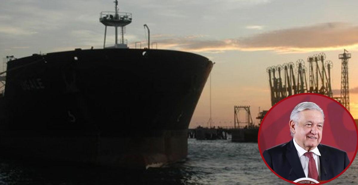 Afirma-AMLO-que-se-está-investigando-huachicoleo-portuario.jpg