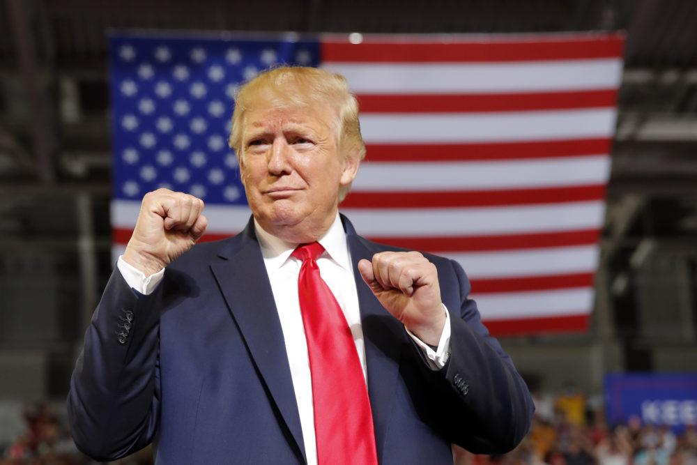 Donald-Trump2.jpg