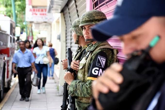 Guardia-Nacional-cumple-con-sus-atribuciones-en-ordenar-flujo-migratorio.jpg