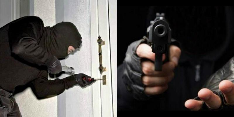 Informa-CNI-reducción-de-homicidios-y-se-delitos-patrimoniales-durante-2019.jpg