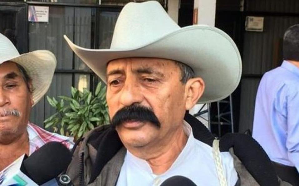 Nieto-de-Zapata-exige-destitución-de-directora-de-Bellas-Artes.jpg