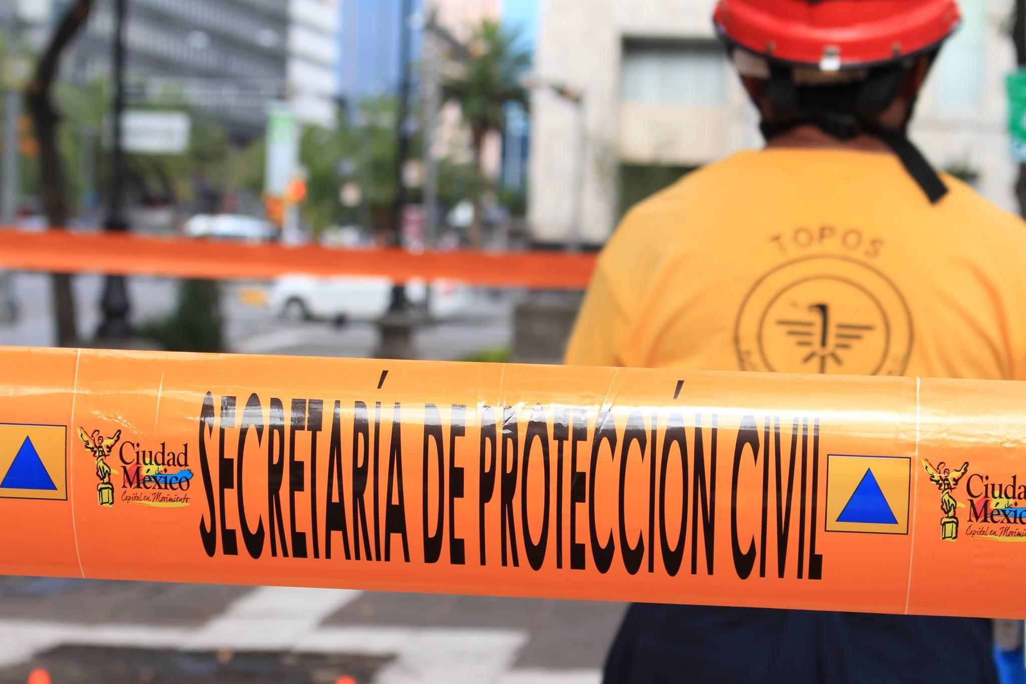 Nueva-Ley-General-de-Protección-Civil.jpg